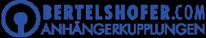 Bertelshofer Logo